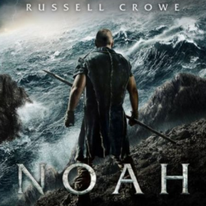 Christian perspective of Noah - the Movie
